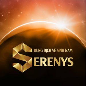 tuyển đại lý Serenys